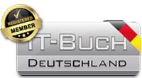 it_buch_member
