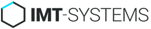 IMT-Systems GmbH | blog