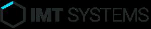 IMT-Systems GmbH | blog